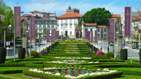 (א')  ליסבון-סינטרה-קאבו דה רוקה-אשטוריל-קשקאיש