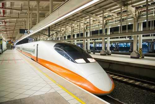 טוקיו - האקונה - טוקיו